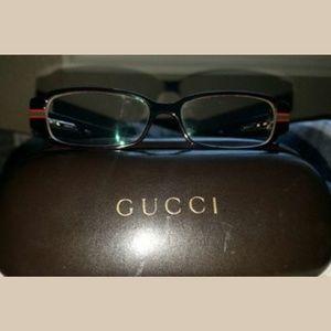 Gucci Accessories - Glasses/Frames